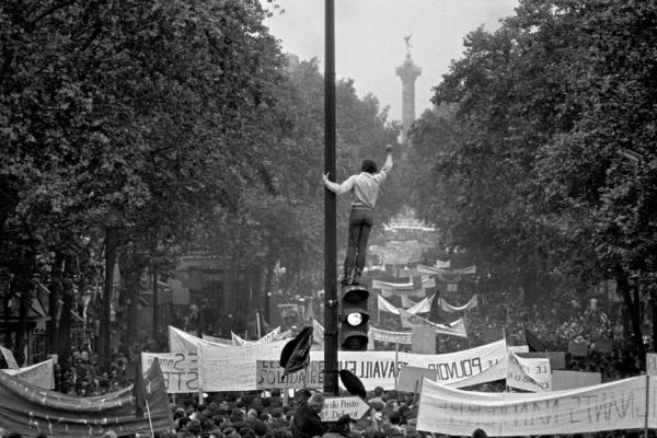 paris 1968 france protest 003